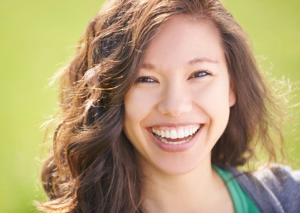 Invisalign Clear Orthodontic Aligners in Surrey